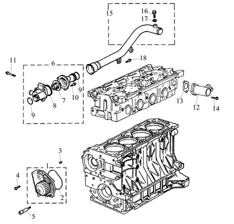 Carefree awning parts diagram besides Nissan Hardbody D21 And Pathfinder Wd21 Faq 18593 together with C11 further Rt 1273 Technical Diagrams Archives likewise Tractor Trailer Fifth Parts Diagram. on trailer frame diagram