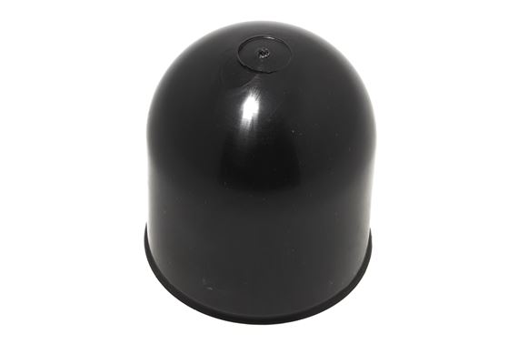 Tow Ball Cover (full) 50mm - GTT308 - Aftermarket