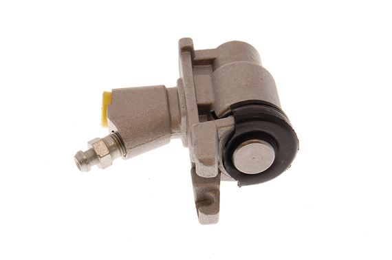Wheel Cylinder - 17.8mm Bore - GWC1502