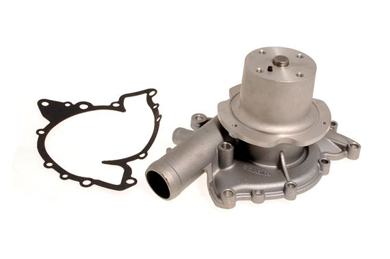 Water Pump Assembly - MGB V8 and Rover P5/P6 V8 - GWP310