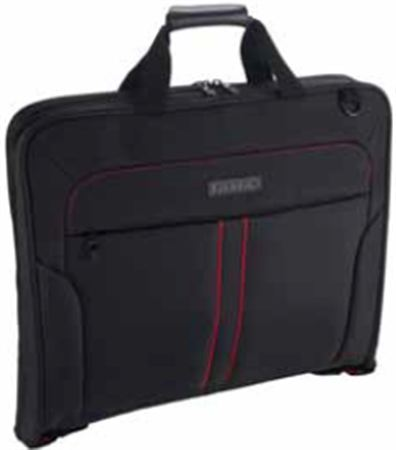 F-Type Garment Bag - Jaguar Collection