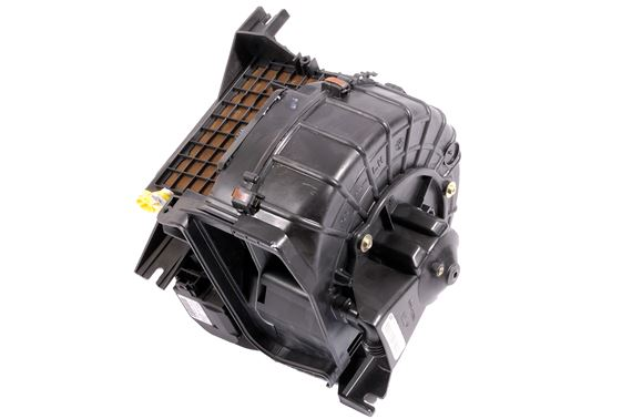 Blower Assembly Heater - Genuine MG Rover