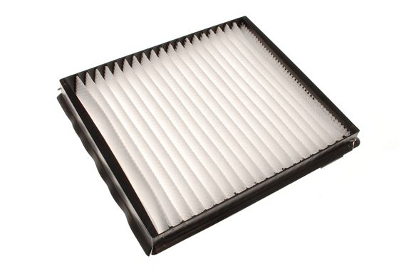 Pollen Filter - JKR100020 - Genuine MG Rover
