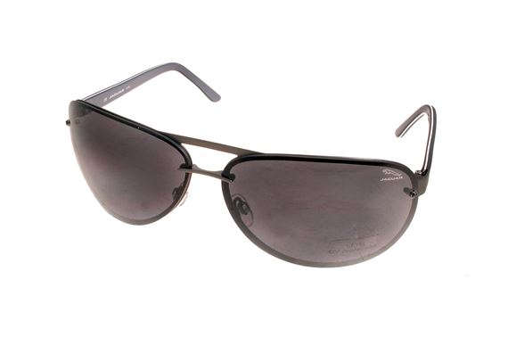 Sunglasses - Model 7544 420 - Jaguar Collection