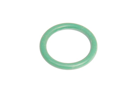O Ring - JYX100160 - Genuine MG Rover