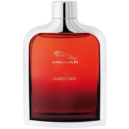 Perfume and Cologne - Jaguar Collection