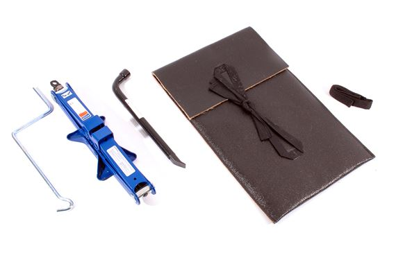MGF and MG TF Tool Kit