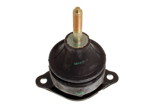 Mounting right hand side engine - KKB101890 - Genuine MG Rover