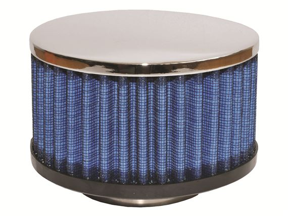 Air Filter Peak Performance - LL1475BP - Britpart