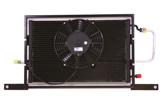 Bearmach Air Conditioning Kits