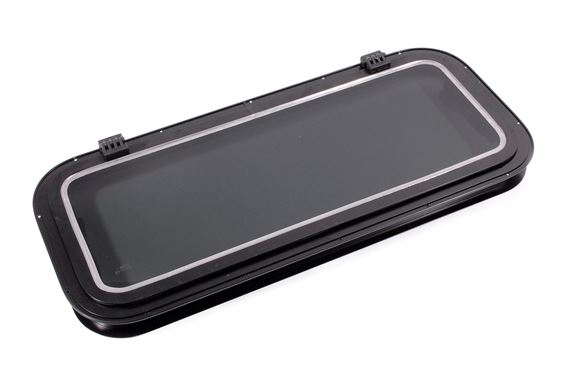 Sunroof - 963 x 419mm - LL1851 - Masai