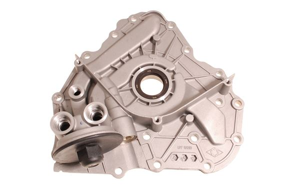 Oil Pump - KV6 Engines - LPF101290LP - Aftermarket