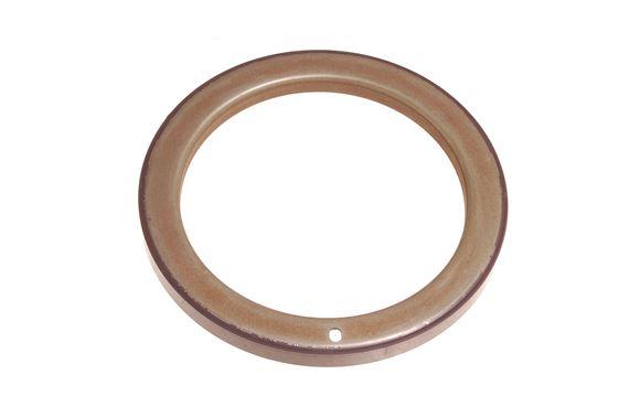 Trigger Wheel Cam Timing LR005254 Genuine