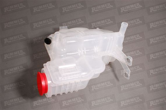 Range Rover Sport 2005-2009 Overflow Tank - 4.2 AJV8 Supercharged Petrol