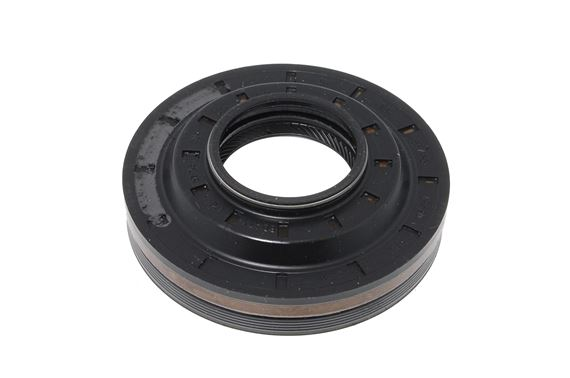 Oil Seal, Differential - LR023442P1 - OEM