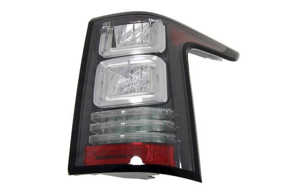 Rear Lamp Assembly - LR053536P1 - OEM