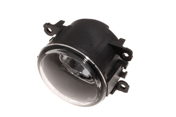 Replacement Fog Lamp Unit (single) - LR057400P - Aftermarket