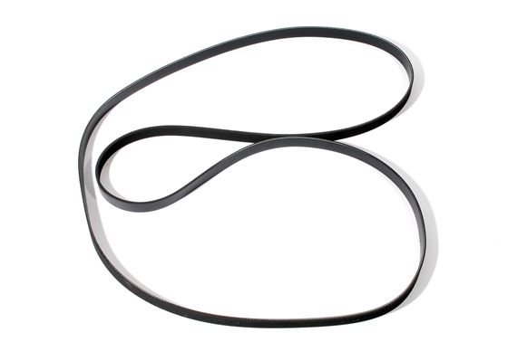 Drive Belt - LR064185 - Genuine