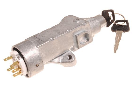 Ölkühler 1113550300 Original Jp Group Joint d/'étanchéité