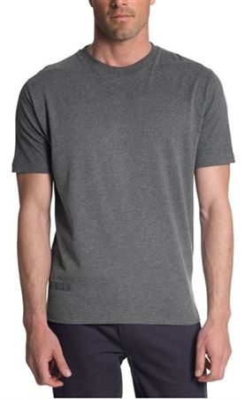Mens Terrain T-Shirt - Genuine Land Rover