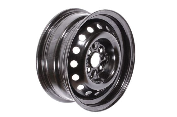 MGF & MG TF Space Saver Spare Wheels