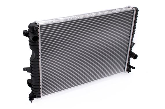 Radiator - PCC001070 - Genuine