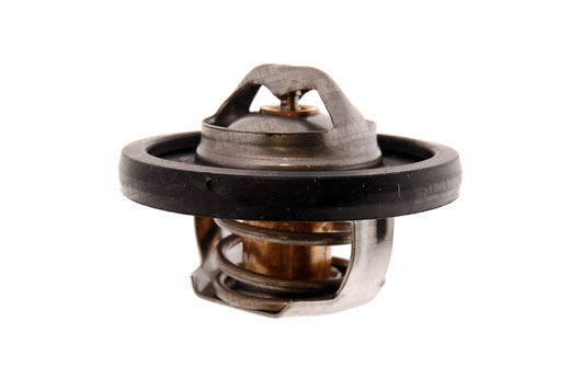 Freelander 1997-2006 Thermostat and Fittings