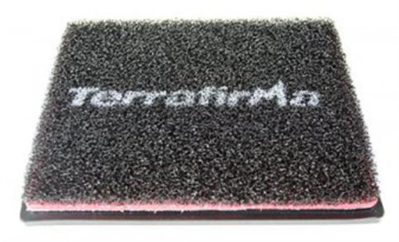 Performance Air Filter - PHE500060TFFOAMzz2 - Pipercross