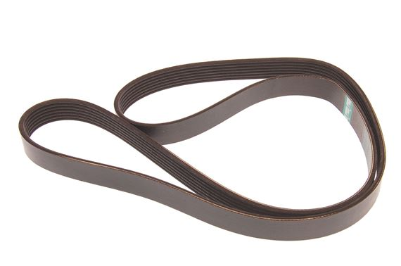 Polyvee Drive Belt - PQS000040zz1 - Genuine