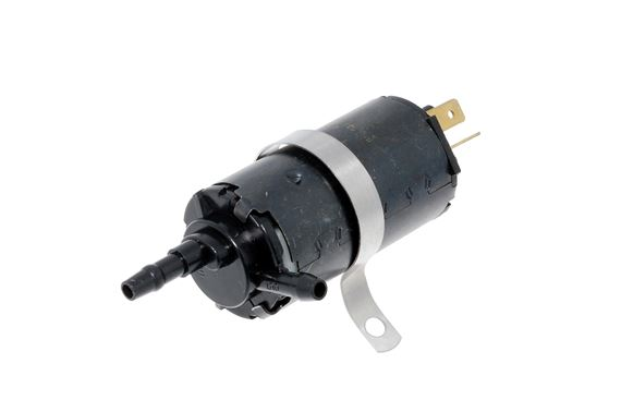 Washer Pump - PRC3615P - Aftermarket