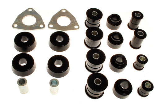 Suspension Bush Kit B - RA1274ALTPOLYzz2 - Aftermarket