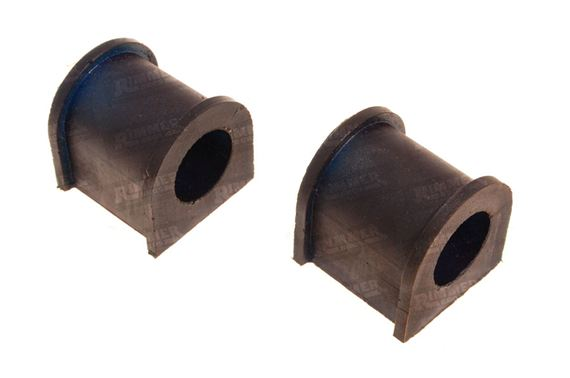 Spare D Bush for Anti Roll Bar (Pair) - STC8156AADBUSH - Aftermarket