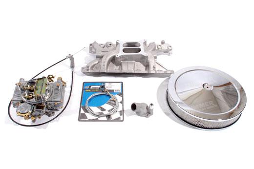 Triumph Tr7 V8 4 Barrel Carb Conversion Kits Rimmer Bros