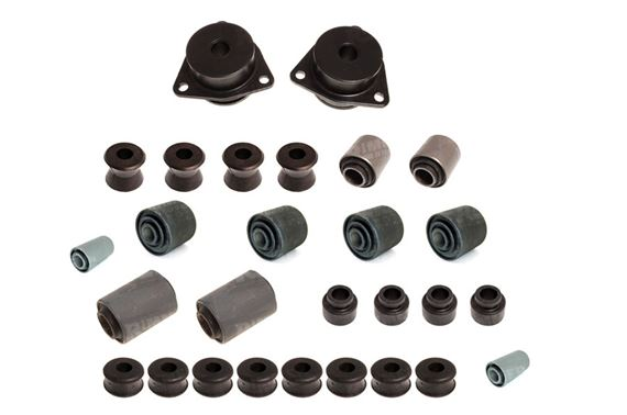 Suspension Bush Kit - RD1053 - Genuine