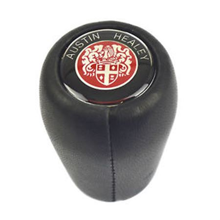 Gear Lever Knobs