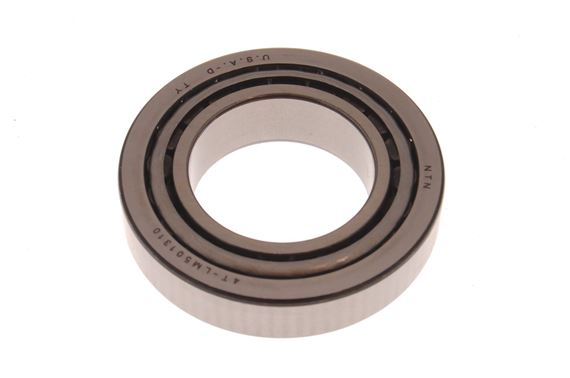 Bearing Diff Carrier - RTC2726 - Genuine