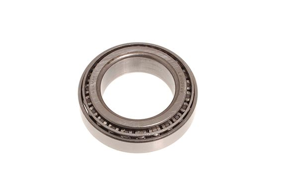 Taper Roller Bearing Diff Carrier - RTC3095 - Genuine