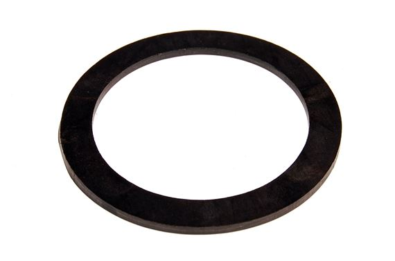 Seal, Power Steering Reservoir Cap - RTC3962Pzz3 - Aftermarket