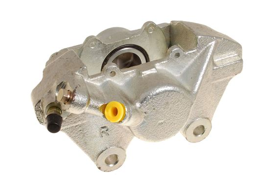 Brake Caliper - RTC5889zz6 - Genuine