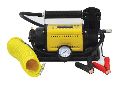 ARB Air Compressor 12 Volt - Britpart DA4190 - LL1163BP ...