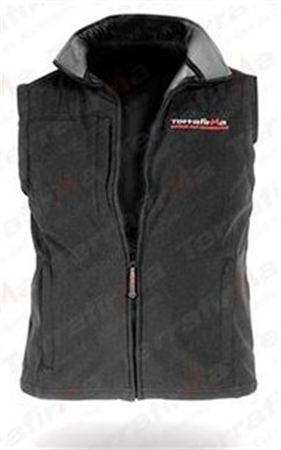 Terrafirma Body Warmers