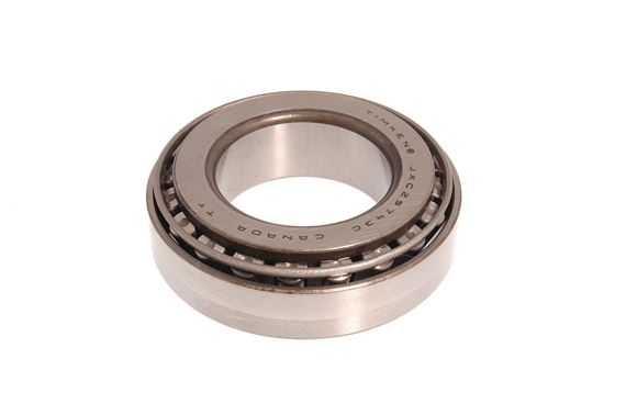 Bearing Pinion - STC1156 - Genuine