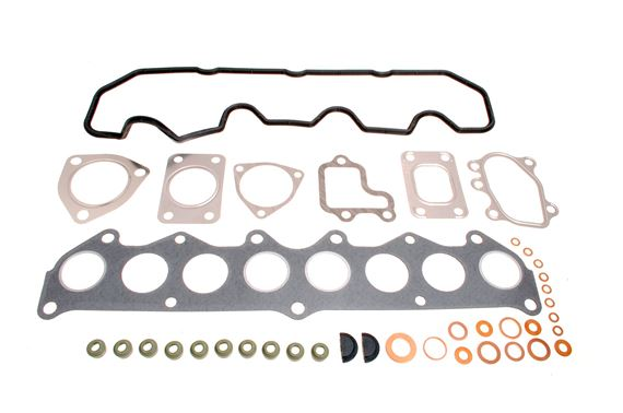 Range Rover Classic Head Gaskets and Oil Seals - Diesel
