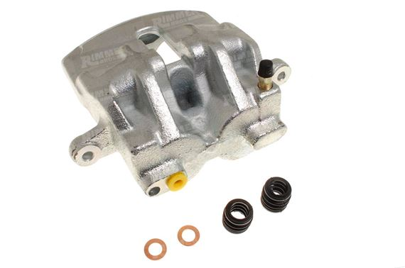 Brake Caliper - STC1915Ezz1 - Exchange