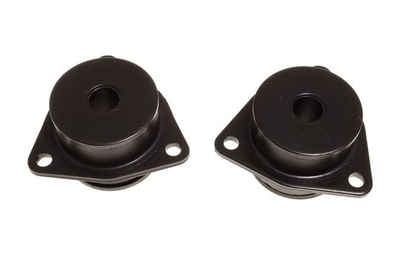 Bush Radius Arm (pair) - STC618P1zz2 - OEM