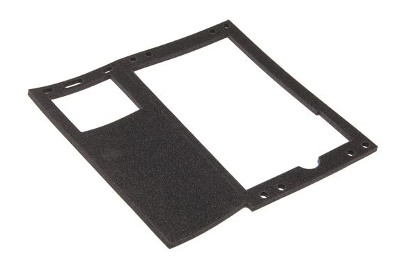 Lamp Gasket - STC962P - Aftermarket