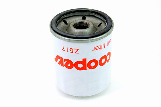 Oil Filter - LPW100180LP - Aftermarket