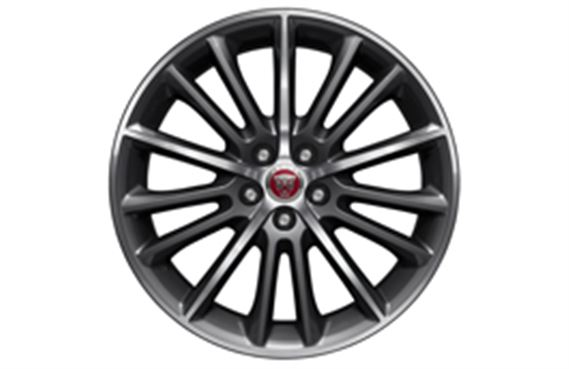 alloy black singles Im selling a single wheel that came off of a 2015 jeep wrangler its a black alloy wheel, the specs are 18x75 +45 offset with a bolt pattern of 5x127 it also has a bridgestone dueler a/t 255/70/18.