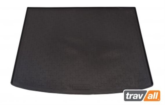 Loadspace Liner Semi-Rigid 100mm deep sides - EBF500020P - Travall