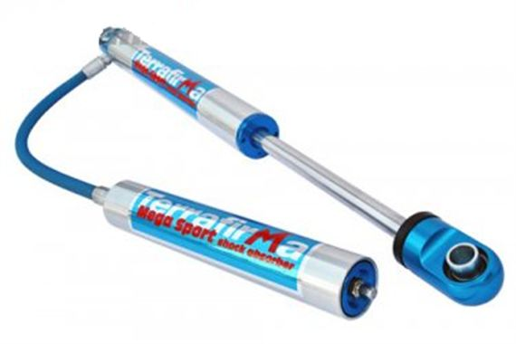 Shock Absorber Uprated - RA1345TFMS11zz5 - Mega Sport